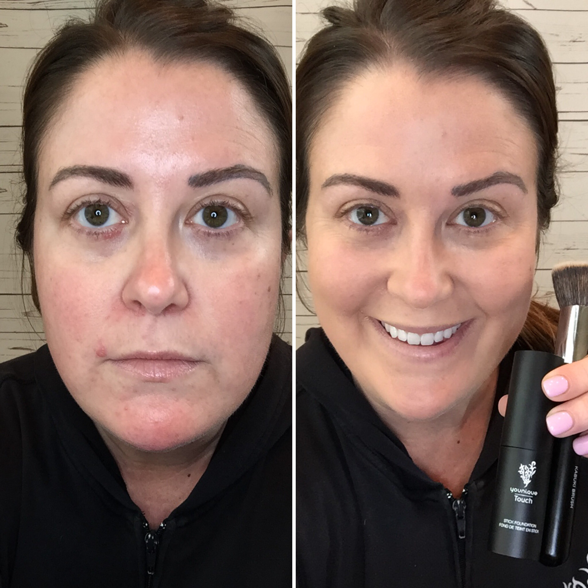 How Many Ounces In Younique Powder Bree Richardson Younique
